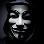 """""""Анонимные"""
