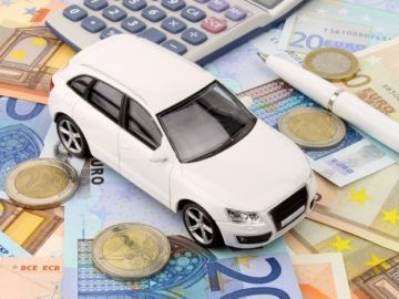 Купить машину выгодно