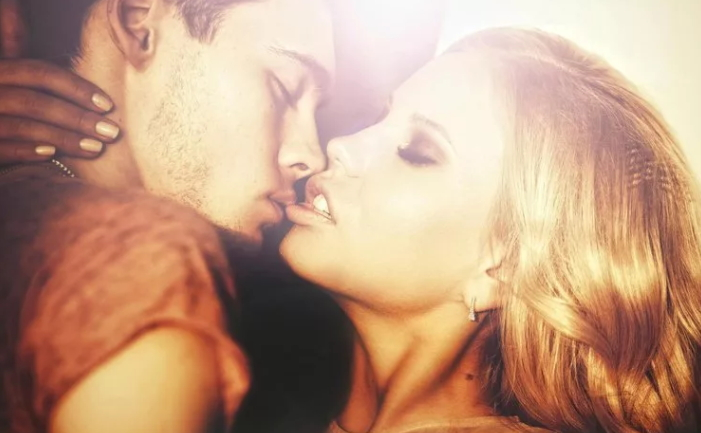 Почему возникает боль при занятии сексом?