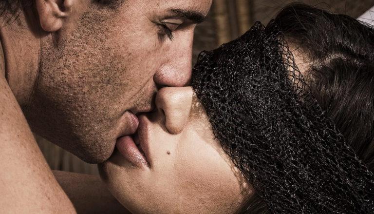 Вредно ли сексуальное воздержание?