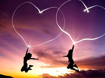 Любовные секреты