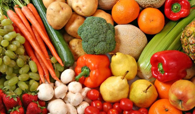 Как экономить на продуктах питания?