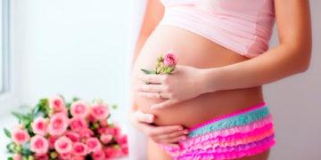 Настроение при беременности