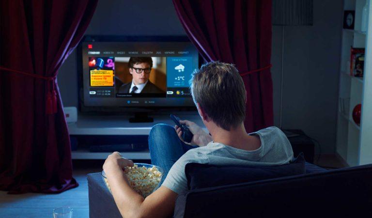 Какой телевизор выбрать при покупке?