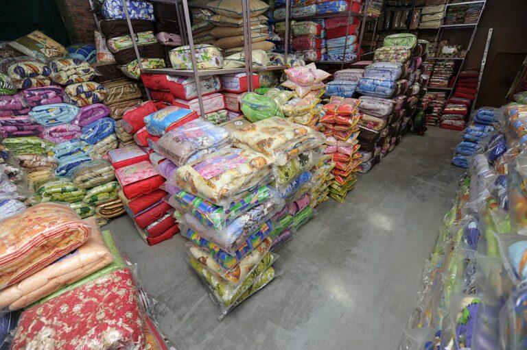 Как начать бизнес с китаем с нуля?