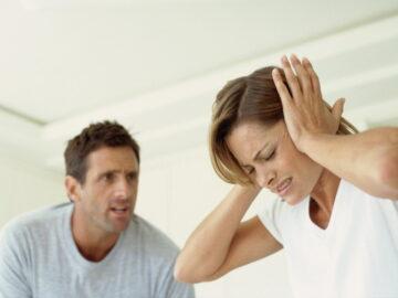 Что делать, если муж не дает развод?