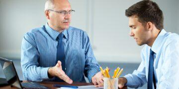Как правильно и результативно обжаловать выговор?