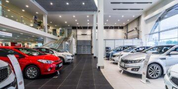 Как вернуть автомобиль купленный в автосалоне?