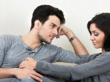 Как красиво отшить парня, чтобы он не обиделся?