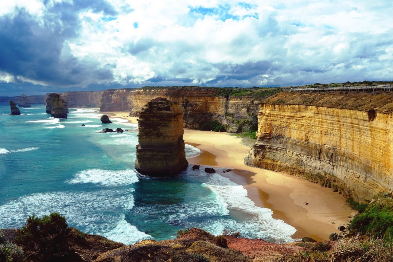 Картинки природа в австралии