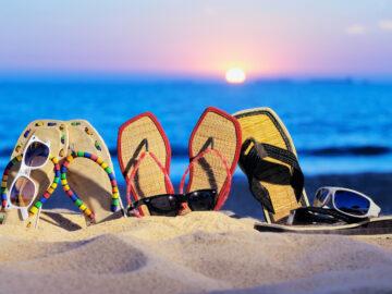 Как перенести отпуск в графике отпусков?