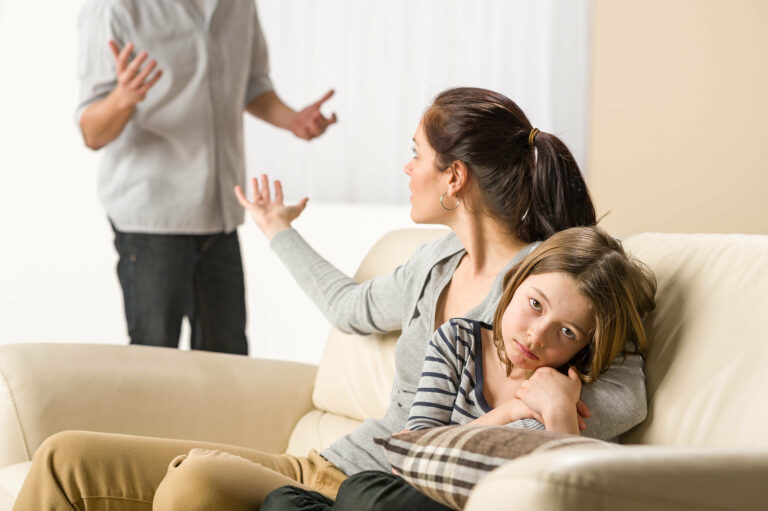 Как подать на алименты на мужа?