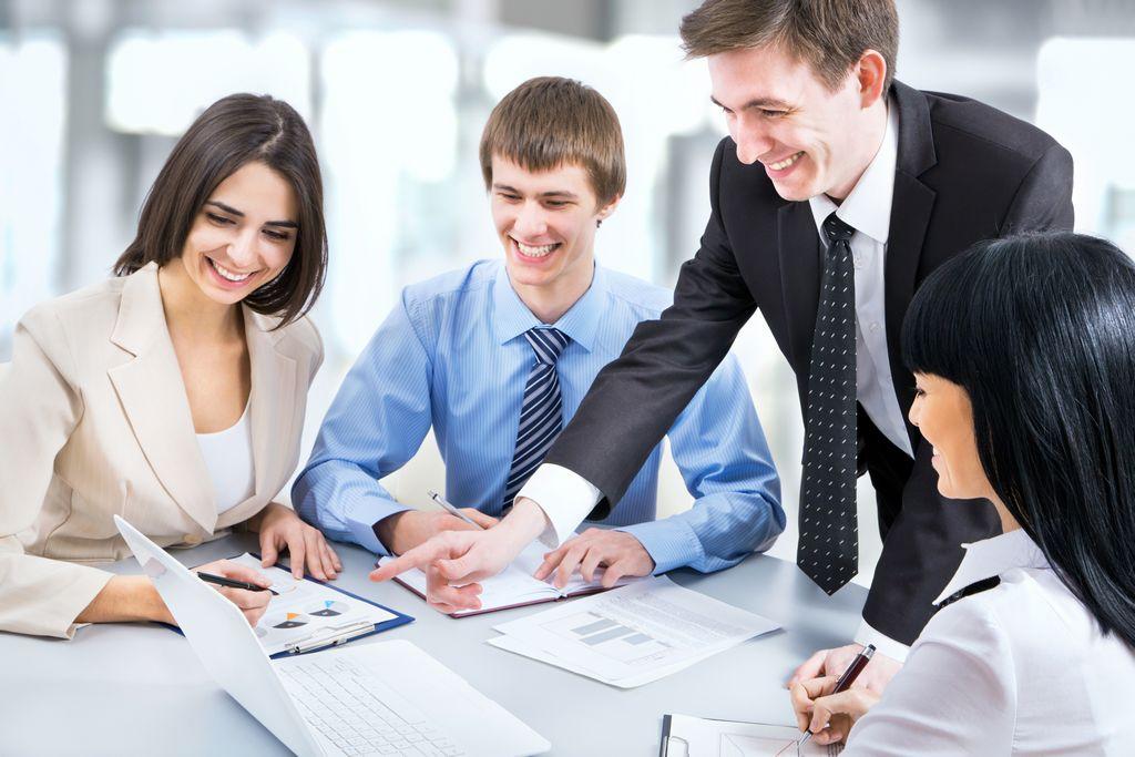 Изучение договора по кредиту