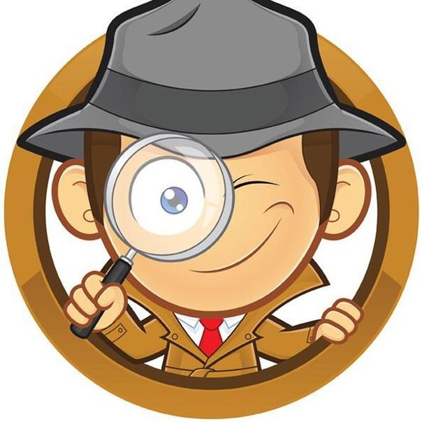 Курсы частных детективов