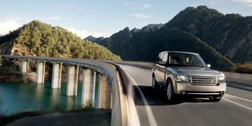 Как правильно обкатывать новый автомобиль?