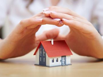 Как зарегистрировать право собственности на квартиру?