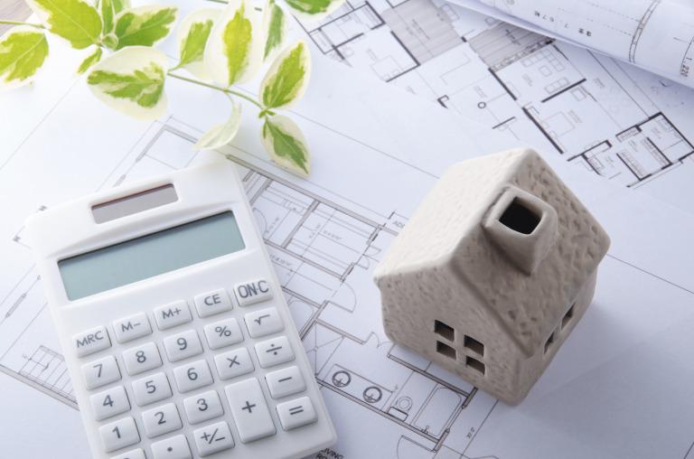 Как узнать кадастровую стоимость недвижимости?