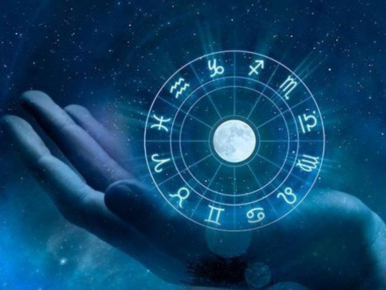 Индивидуальный гороскоп жизни смотреть онлайн