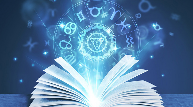 Астрология - как изменить свою жизнь и стать счастливым