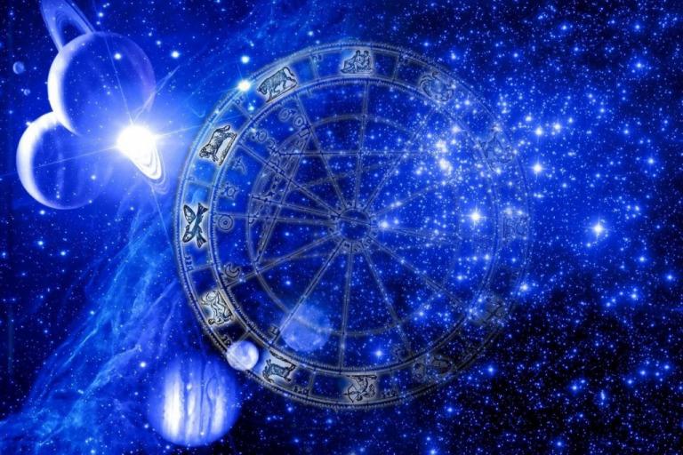 Большой гороскоп - на сегодня, завтра, на неделю, месяц и год смотреть онлайн