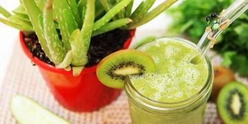 Кактусовый сок - полезные свойства и побочные эффекты