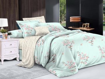 Свежее постельное белье - свежий ум и путь к здоровью