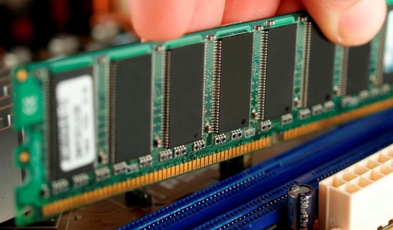 Как правильно выбрать оперативную память?