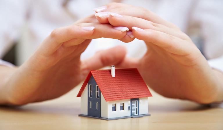 Как очистить и защитить дом от негативной энергетики?