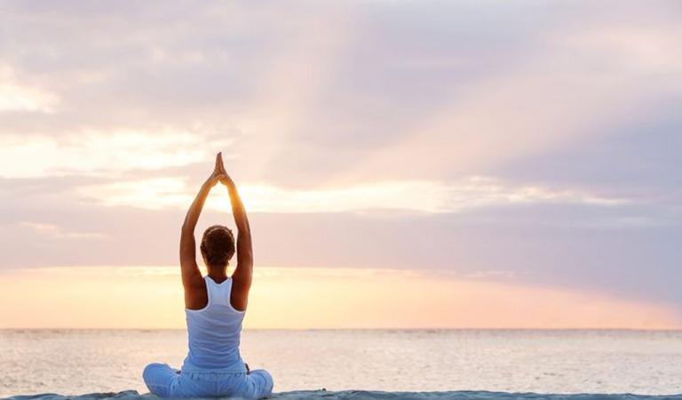 Ритуал на Пасху для восстановления здоровья и укрепления иммунитета