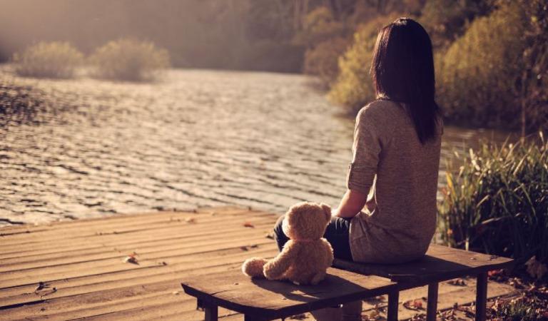 Как избавиться от одиночества с помощью магии в чистый четверг?