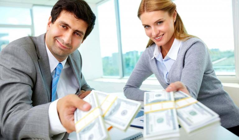 Принципы работы с кредитными обязательствами